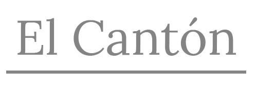 jorgensen-building_donde-trabajamos_canton-1