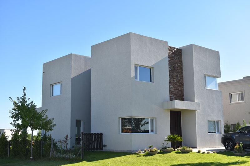 jorgensen-building_obras-05